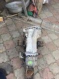 Mercedes коробка 5 ступка от MB мотора Болград