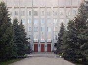 Mиргородський міський центр первинної медико-санітарної допомоги Миргород