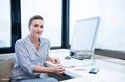Менеджер-консультант по размещению рекламы в интернете Житомир