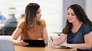 Требуется консультант интернет-магазина по работе с входящими заявками Винница