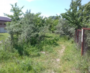 Земельный участок на криничной Сумы