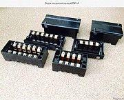 Продам блок испытательный БИ-4, БИ-6 Славутич