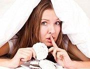 Лечение пищевой зависимости. Кривой Рог