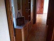 Сдаю долгосрочно 2к квартиру на Троещине, пр-т Маячковского, 25 Киев