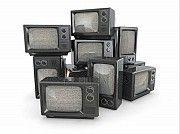 ремонт телевизоров Кременчуг