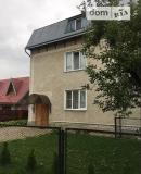 Будинок с. Микитинці Ивано-Франковск