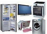 Куплю стиральную машинку б/у в Одессе Одесса