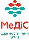 """Діагностичний центр """"МеДіс"""" Червоноград"""