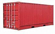 Срочно куплю морские контейнеры 40 и 20 футовые Киев