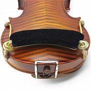 Мостик для Скрипки с отличной Бархатной Подушкой Чернигов