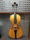 (1170) Скрипка(1/4) Идеально для ребенка Чернигов