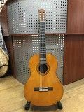 (2493) Новая Классическая Гитара Yamaha С40 Индонезия Чернигов