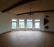 Продаю огромный 2х этажн. дом 483 м2 Михайловка Рубежовка Ирпень