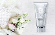 Скраб ягодный для очистки и обновления кожи Skin Herbalife Киев