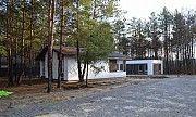 Продажа Новых Домов с Соснами в Стиле Хай Тек Киев