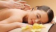 Якісний кваліфікований масаж Звенигородка