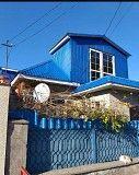 дом-отель 8 комнат 2 уровня 10 койкомест 3 комн хозяйские все новое Белгород-Днестровский