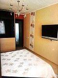 3-х комнатная квартира в Бастма Одесса