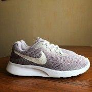 Кроссовки Nike Изяслав