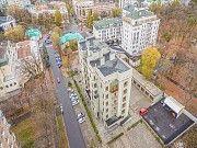 Резиденция в сердце Полтавы Полтава