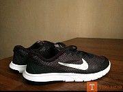 Кроссовки Nike женские Изяслав