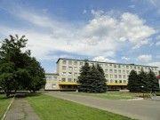 Новопсковське районне територіальне медичне об'єднання Новопсков