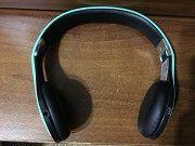 Bluetooth гарнитура Qilive Q.1552 Київ