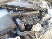 Двигатель мотор вито 638 Костополь