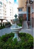 Квартира с ремонтом в ЖК Якоря Одесса