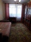 Сдам комнату в квартире на Салтовке Харьков