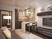 Продам отличную 1-но комнатную квартиру в Суворовском районе. Одесса