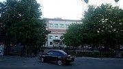 Городнянская центральная районная больница Городня