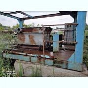 Продам Асфальтный завод ДС-117 Нежин