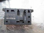 Блок комфорта для Mercedes Vito 639 Костополь