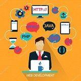 PHP, Javascript-Веб программист Запорожье