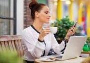 Предлагаем работу на дому для женщин Львов