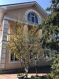 продажа дома Вышгород