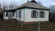 Продам участок Кононовка, Черкасская область, Драбовский район Черкассы