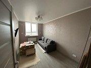Первая сдача кофортной новай квартире в Ирпене Ирпень
