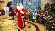Дед Мороз и Снегурочка. Аниматоры и Ведущие на детские праздники. Dj, Аппаратура. Одесса