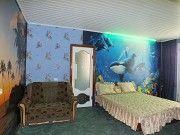 2 кімнатна подобово 6 місць Біла Церква Белая Церковь