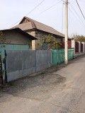 продам дом Ильичёвский ул.Заозёрная Мариуполь
