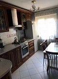 Продам 3 комнатную квартиру 61 кв.м. на Давида Ойстраха Одесса