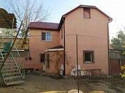 Продам новый дом на 7-ой Пересыпской. Одесса