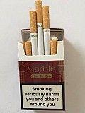 Сигареты Продам оптом Marble (картонный блок) оптовая продажа (390$) Львов