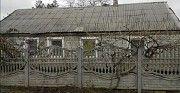 Продам ДОМ с земельным участком Кривой Рог