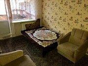 Предлагается к продаже 3х комнатная квартира на пр.Добровольского. Одесса