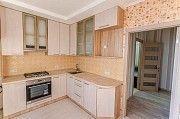 Квартира в новом быстроразвивающемся районе на «Боженко», ул. В. Андриевского 33! Полтава
