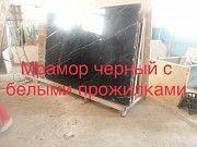 Хорошо подобранный и уложенный мраморный пол определенно превратит любое помещение в шедевр Киев