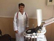 Березнивський Районный Центр Первичной Медицинской Березне